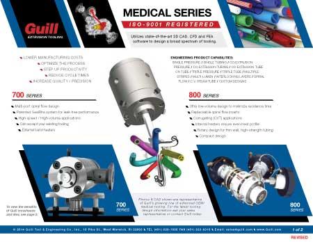 Guill-Medical-Sheet1-300
