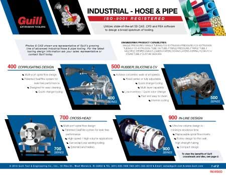 Guill-Industrial-Sheet-1