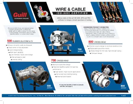 Guill-Wire&Cable-Sheet-450