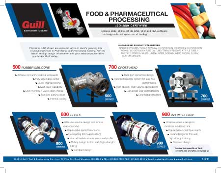 Guill_Food-and-Pharmaceuticals-Sheet-450