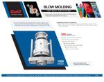 BlowMolding-1